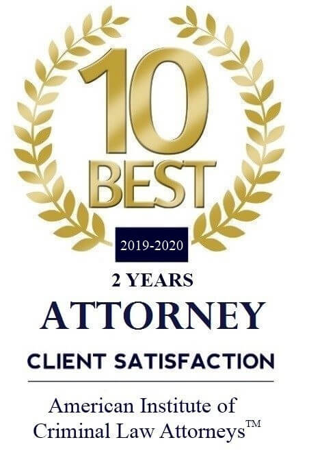 Home Javier Rios San Jose Attorney at Law